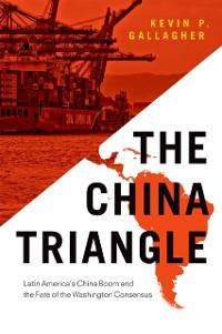 Cover China Triangle