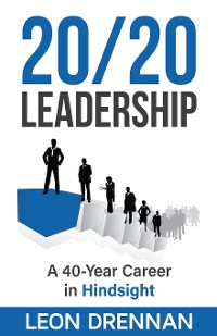 Cover 20/20 Leadership
