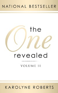 Cover The One Revealed: Volume II