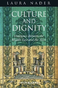 Cover Culture and Dignity