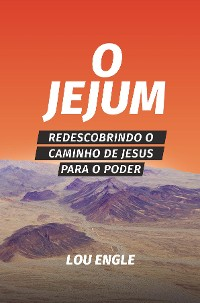 Cover O jejum