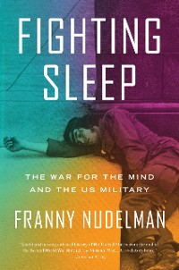 Cover Fighting Sleep