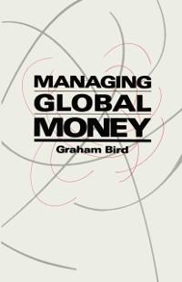Cover Managing Global Money
