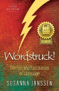 Cover Wordstruck!