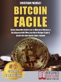 Cover Bitcoin Facile