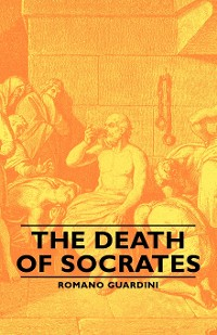 Cover The Death of Socrates