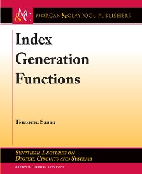 Cover Index Generation Functions