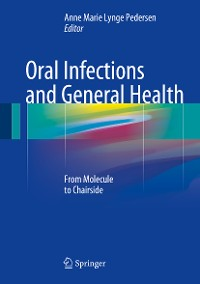 Cover Oral Infections and General Health