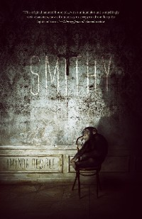 Cover Smithy