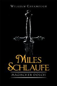 Cover Miles Schlaufe