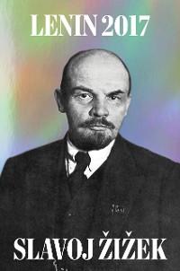 Cover Lenin 2017