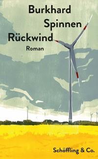 Cover Rückwind