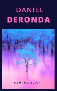 Cover Daniel Deronda