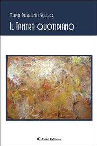 Cover Il tantra quotidiano