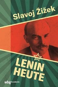 Cover Lenin heute