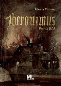 Cover Jheronimus