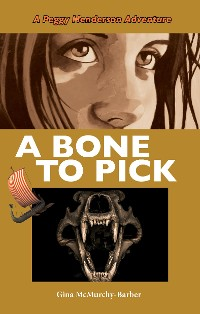 Cover A Bone to Pick