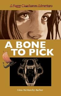 Cover A Bone to Pick