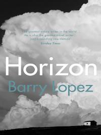 Cover Horizon