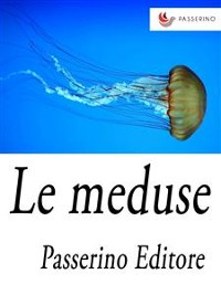 Cover Le meduse