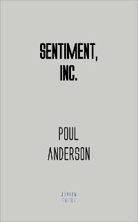 Cover Sentiment, Inc.