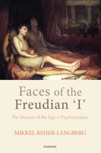 Cover Faces of the Freudian &quote;I&quote;