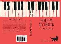 Cover Death By Accordion
