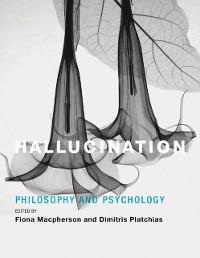 Cover Hallucination