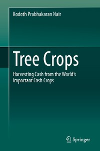 Cover Tree Crops