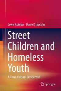Cover Street Children and Homeless Youth