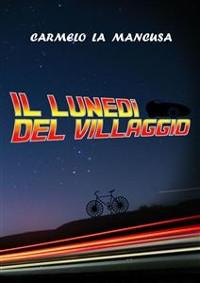 Cover Il Lunedì del villaggio