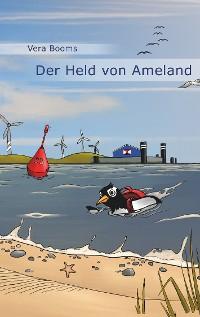 Cover Der Held von Ameland