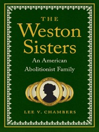 Cover The Weston Sisters