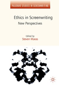 Cover Ethics in Screenwriting