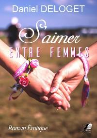 Cover S'aimer entre Femmes