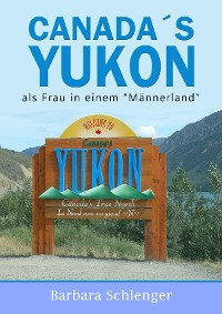 Cover Canada´s Yukon