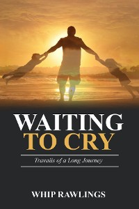 Cover Waiting To Cry