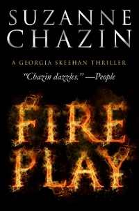 Cover Fireplay