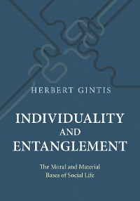 Cover Individuality and Entanglement