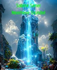 Cover Meerhexe Grundel