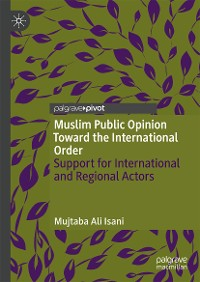 Cover Muslim Public Opinion Toward the International Order