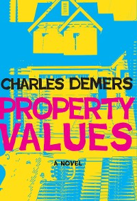 Cover Property Values