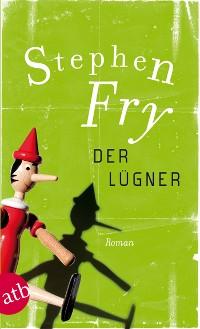 Cover Der Lügner