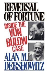 Cover Reversal of Fortune
