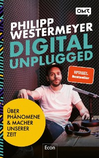 Cover Digital Unplugged