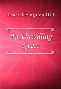 Cover An Unwilling Guest