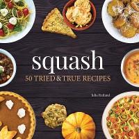 Cover Squash