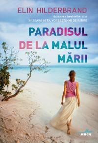 Cover Paradisul de la malul mării