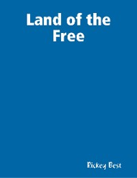 Cover Land of the Free