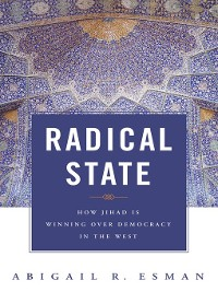Cover Radical State